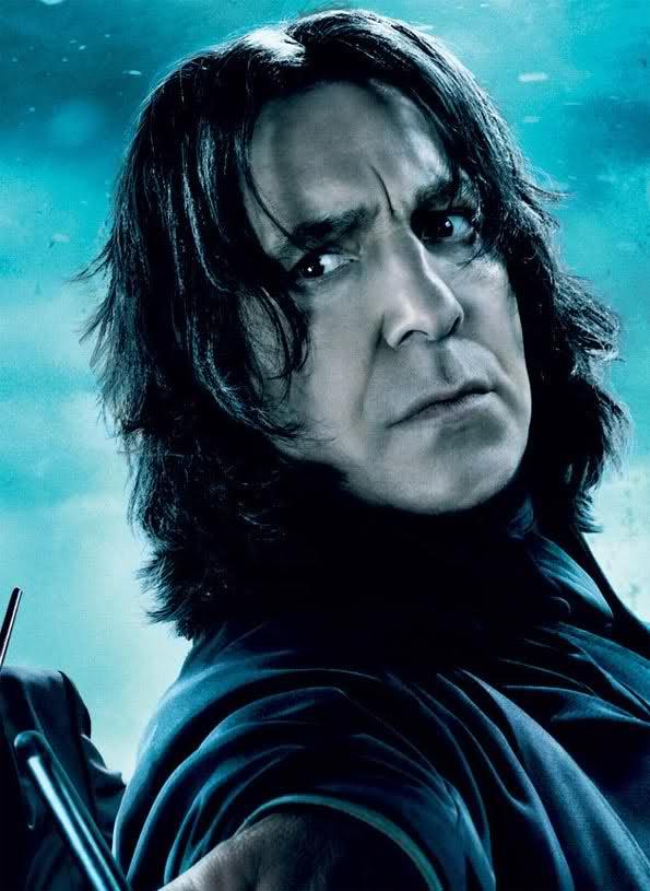 Severus-snape-severus-snape-25786099-595-815